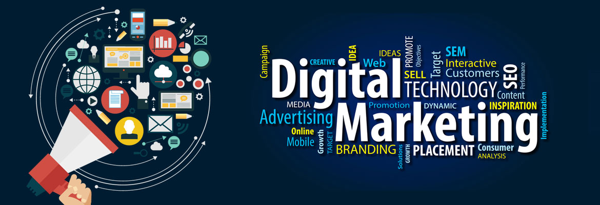 Some of the interesting facts about digital marketing