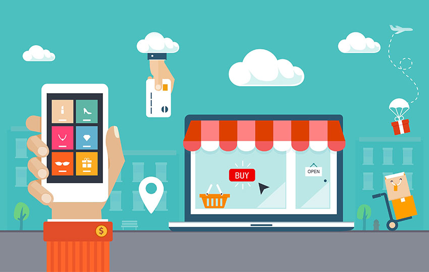 What Is Dropshipping And Why Your Business You Needs It