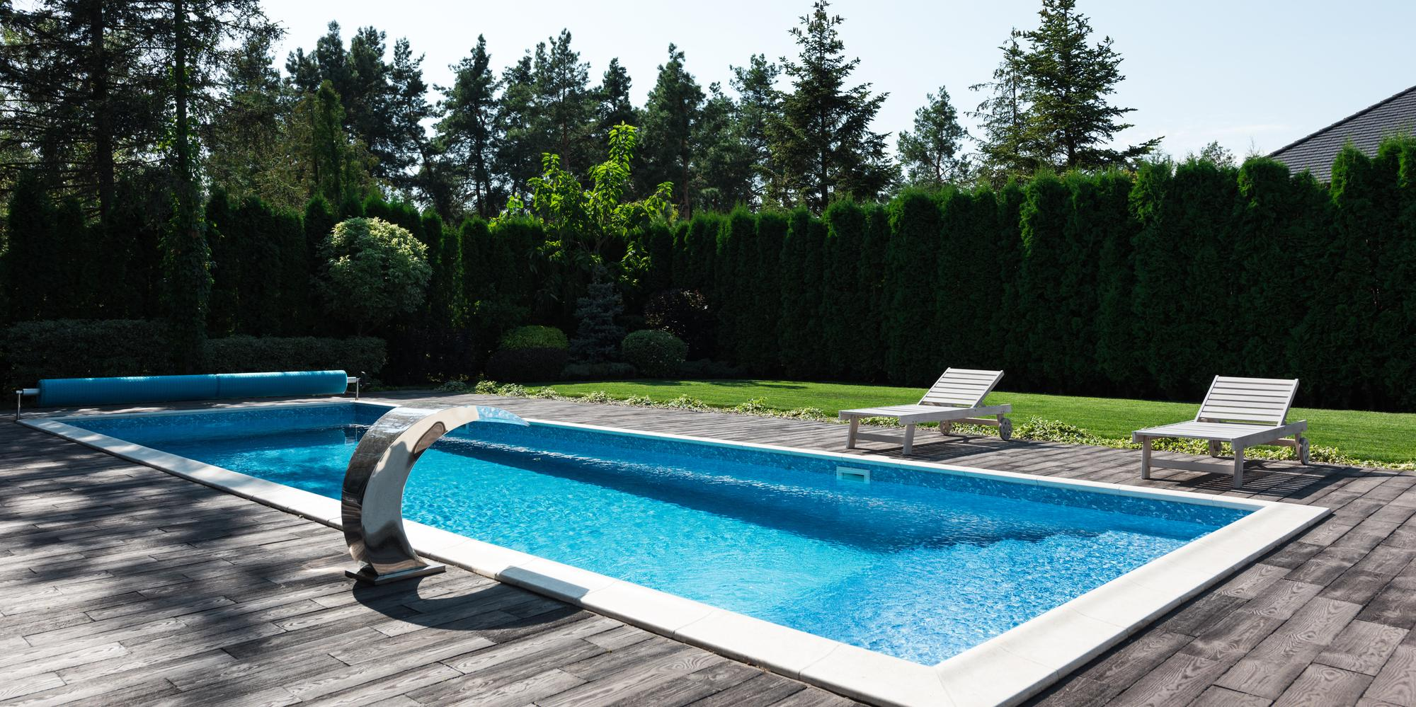 Helpful tips to prepare your pool for plenty of summer fun