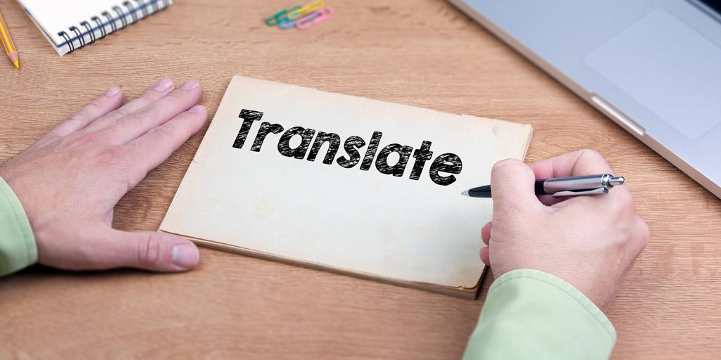 Translation Agency: Helping Businesses With Better Communication